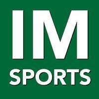 Intramural Sports - 5v5 Basketball