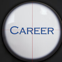 NSF CAREER Award seminar
