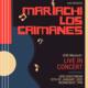 UHD Mariachi performs classic mariachi standards.