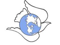 Reppy Institute world dove