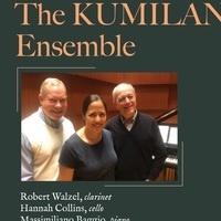 The Kumian Ensemble