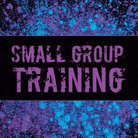 Sunrise Circuit Small Group Training - Registration Session 1