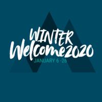Student Success Center: We Care Wednesday