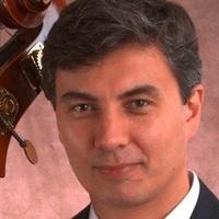 Alexander Pershounin