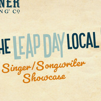 The Leap Day Local