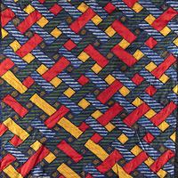 Kruizenga Art Museum - Resilience, Resistance and Revival in 20th-Century Yoruba Art