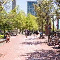 Spring 2020 Final Day to Submit Internship Registrations Deadline