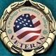 Veterans Education Access Program January Workshop