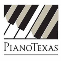 PianoTexas Logo