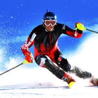 Rhody Adventures - Pat's Peak - Ski/Snowboard/Tubing