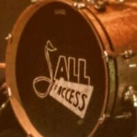 New Year's Eve at Wine 661 with All Access