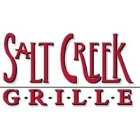 New Year's Eve at Salt Creek Grille