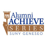 Alumni Event: Alumni Achieve Series (Bob Muller '83) - Los Angeles