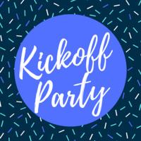 Spring 2020 Kickoff Party