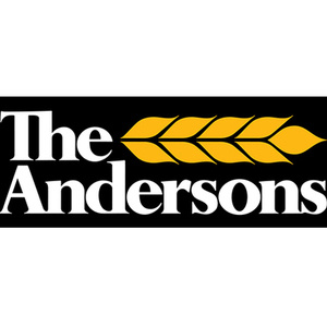 Employer Site Visit:  The Andersons