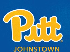 Pitt-Johnstown Men's Basketball vs. Slippery Rock