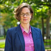 Dr. Ellen Muehlberger