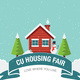 CU Housing Fair