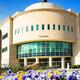 Dr. Sait Umar - Vanderbilt University - Spring 2020 Colloquium - Physics & Astronomy