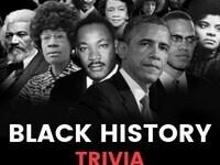 Black Facts