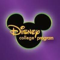 Disney College Program Information Session