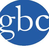 GBC 2020 Maryland General Assembly Legislative Forum