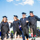 Apply for Spring 2020 Graduation!