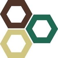 SMDP Logo
