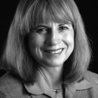Cynthia Fraklin lecture poster