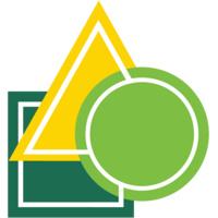 Diversity Education logo