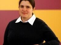 Heather J. Kulik - Associate Professor, MIT
