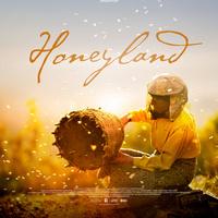 Film Screening: Honeyland (2019)