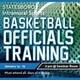 Basketball Officials Training