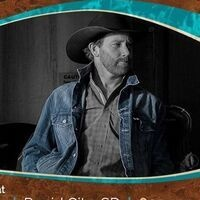 Stock Show Stampede: Chancey Williams & The Younger Brothers Band with Corb Lund