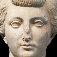Power and Politics: The Empresses of Ancient Rome