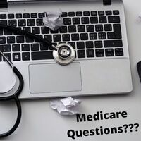 Deanna Availabe for Medicare Questions