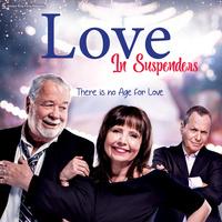 "Israeli Film Festival Showing: ""Love in Suspenders"""