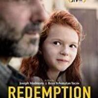 "Israeli Film Festival Showing:  ""Redemption"""