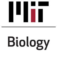 "A Sampling of Careers in Science Series: ""Science Communication"""