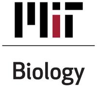"""A Sampling of Careers in Science Series: """"Careers in Big Pharma Companies"""""""