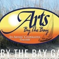 Arts By the Bay Gallery Reception