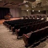 Department of Music Student Recital