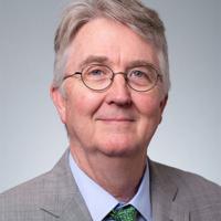 Dr. David Clanton