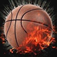 Women's Basketball Alumnae Weekend