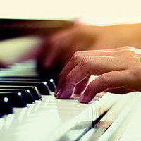 Faculty Recital | Songs of Youth, Love, and Loss