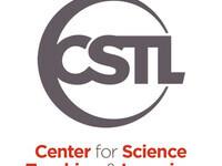 Sunday Science - Catapults!