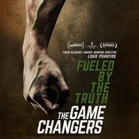 """The Game Changers"" - Screening + Reception"