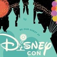 Disney Con