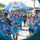 Gift of Life Marrow Registry's Steps for Life 5k Run/Walk South Florida