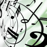 Student Composers Concert